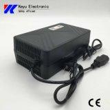 Yi Da Ebike Charger72V-30ah (batteria al piombo)