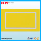 ABS Double Color Sheet per Adversement Decoration Material