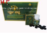 Tiger King Male Pill von chinesischem Herbal Medicine