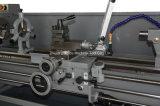 소형 금속 절단 선반 기계 C0632A