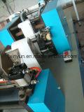 새로운 디자인 손수건 티슈 페이퍼 접히는 기계 생산 라인