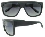 2016 últimas gafas de sol de encargo de los hombres con Ce y el FDA