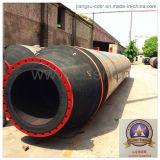 Труба шланга 40 дюймов морская плавая
