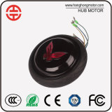 600 rpm Mini DC Hub Motor for Hoverboard Scooter