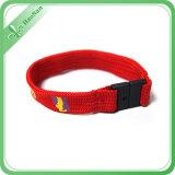 Progettare i fascini per il cliente per il catenaccio del Wristband di festival