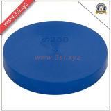 Tampões de extremidade de borracha plásticos da tubulação para a tubulação e as câmaras de ar (YZF-83)