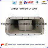 Embalagem Zh1105 para o depósito do petróleo
