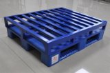 2016 All New High Quality Plastic Pallet