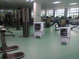 Bewegliche Klimaanlage für Gymnastik/Gaststätte/Zelt/Nahrungsmittelstraße/-werkstatt