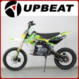 125cc ottimistico Pit Bike Pitbike Mini Cross Bike
