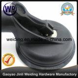 Aluminium druckgegossenes Saugheber-Saugen höhlt HochleistungsWt-3906
