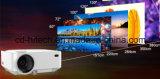 熱い販売T20A LCD HDプロジェクター