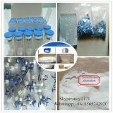 Инкрети пептида Ghrp-2 5mg/Vial или 10mg/Vial 158861-67-7 для увеличения мышцы и Anti-Aging