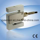 Alta precisión pequeño tamaño de la carga Cel / S La tensión de celda de carga
