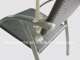紫外線保護のクランプ釣傘