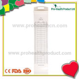 Messende Matte für Säuglingsbaby (pH07-014)