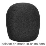 Ealsem Es-6sg Fabricado na China Hot Sell High Quanlity Studio Microfone Condenser Microphone