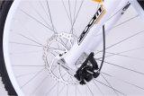Bicicleta eléctrica Tdf26z