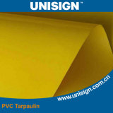 Waterdicht en anti-Uvpvc Coated Tarpaulin
