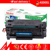 патрон тонера 51A для HP Laserjet M3027 Mfp/3027x (AS-Q7551A)