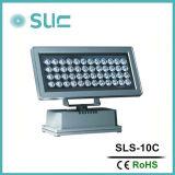 300W Projektions-Lampe der hohen Helligkeits-LED für Straße (SLS-10E)