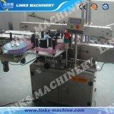 Машина для прикрепления этикеток хорошего цены автоматическая слипчивая в Китае