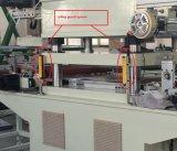 Никель покрыл проводную ткань умирает автомат для резки