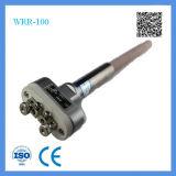 Shanghai feilong klein bemessenen Platin-Rhodium-Thermoelement