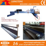 CNC Plasma Cutting Machine Rail를 위한 정밀도 Rack /Gear Rack