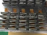 Impresora térmica del recibo portable (TMP201)