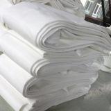 De Filter Baghousing van de Polyester van de Stofzak van de bus