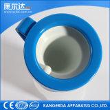 Droge-Cup (PVC)