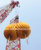 3ton Water Weights Crane Load Testing Water Bags