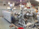 Linha de produção da câmara de ar/tubulação do PVC Pipe/U-PVC