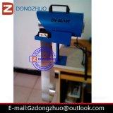 Fabbrica della scrematrice del filtro dell'olio della macchina utensile a Guangzhou