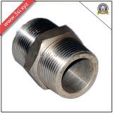 ANSI-Stahlrohr-Nippel (YZF-L178)