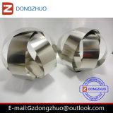 Produits de courroie d'acier inoxydable de Dongzhuo Company