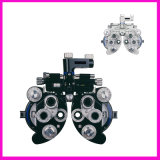 中国眼装置マニュアルPhoropter