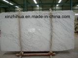 Ariston Белые мраморные плиты