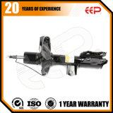 Амортизатор удара для сильной стороны I30- 54650-0q000 54660-0q000 Hyundai Elantra Xd20