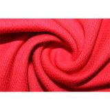 De douane Afgedrukte T-shirt Van uitstekende kwaliteit van de Polyester van de Mensen van het Embleem