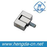 Шарнир шкафа высокого качества Yh9347 промышленный электрический