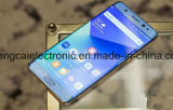 Hot Selling The Latest Chinese Mobile Phone Note 7,