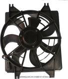 Koel Ventilator voor het Accent van Hyundai, Autoparts