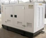 20kw (25kVA) Silent Generator