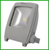 Inondazione calda Light1 50W di vendite LED di RoHS del Ce