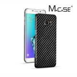 Samsung S6 Edge Plus를 위한 높은 Luxury Carbon Fiber Cell Phone Case