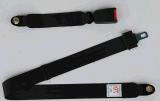 Cintura di sicurezza di sicurezza dei 2 punti per l'automobile/bus