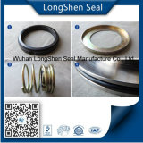 Bom Aging Resistant Denso Compressor Ass'y 6c500 Type Oil Seal