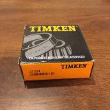 Подшипник тавра Timken, первоначально тавро
